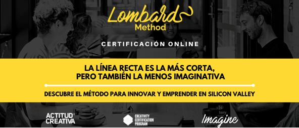 Método Lombard- Corporativo SGS