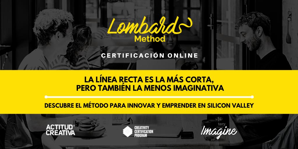 Lombard Online - 22 de Junio