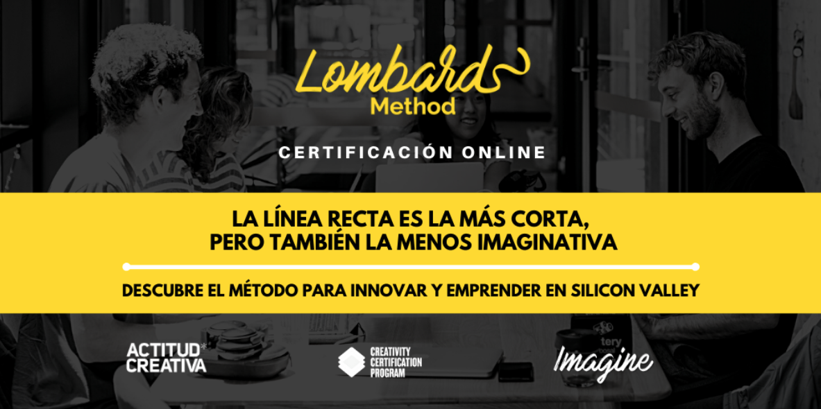 Lombard Online- 12 de abril